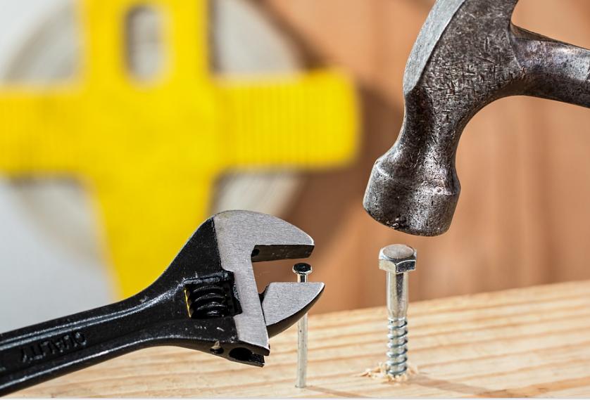 Votre fée des outils – Que vous offre le portail du bricolage ?